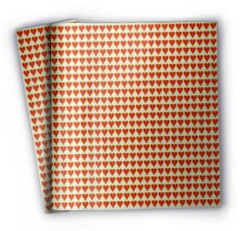 Decke Fotogeschenk