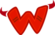 Wildemasche.com