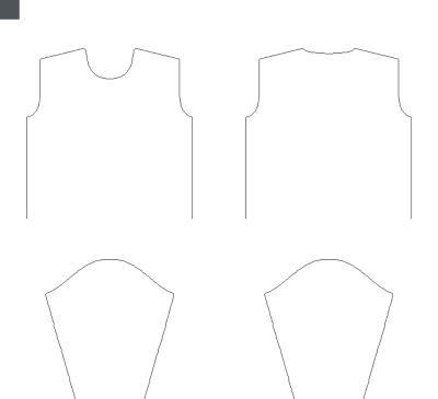 wholesale dealer 3c20f 39030 Strickpullover online gestalten - Ihr Design ab 1 Stk ...