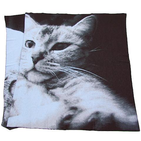 Category 4c knit blanket 4