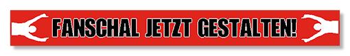 Motto scarf online design