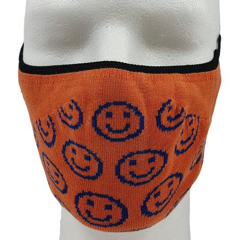 custom mask cotton