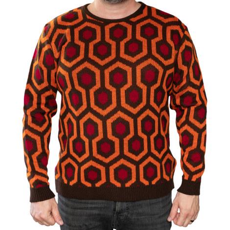 Knitsweater christmas
