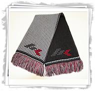 Promotion Merchandise scarf