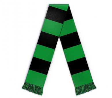 Soccer scarf Gladbach