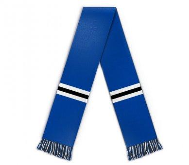 Football scarf Hamburg