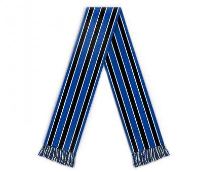 Soccer scarf Berlin