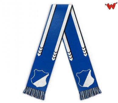 Soccer scarf Hoffenheim merchandise