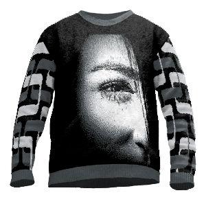 Pullover für Dich