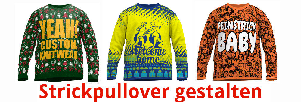 1A Pullover